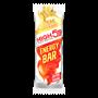 High5 Energy Bar Banana 55g