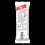 High5 Energy Bar Caramel 55g