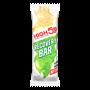 High5 Recovery Bar Bannana & Vanilla 55g