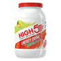 High5 Energy Drink W/protein 4:1 Citrus 1.6kg