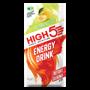 High5 Energy Drink Citrus 47g