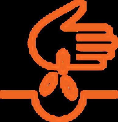Εικόνα για την κατηγορία ORGANIC