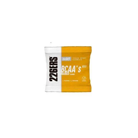 226ERS SUB9 Sports Bits Mango Caffeine Free 5 Ζελεδάκια