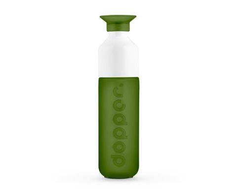 Dopper Original - 450ml Evergreen Limited Edition