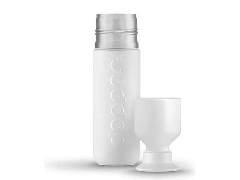 Dopper Insulated Bottle White 580ml