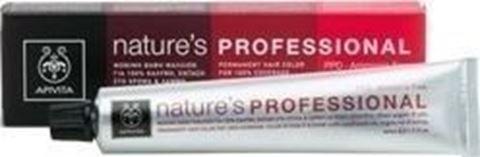 APIVITA NATURE S PROFESS. 7.44 PR(-20%)
