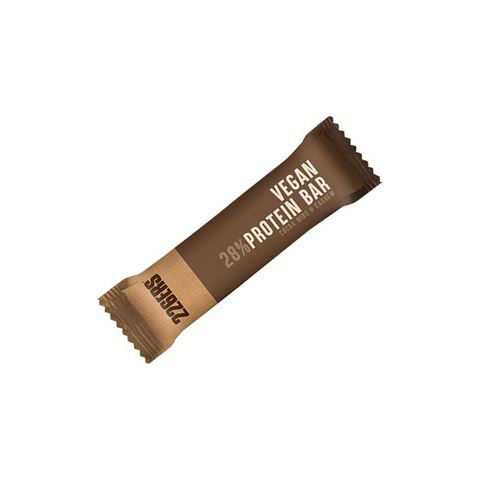 226ERS Vegan 28% Protein Bar Cocoa Nibs & Cashew 40gr
