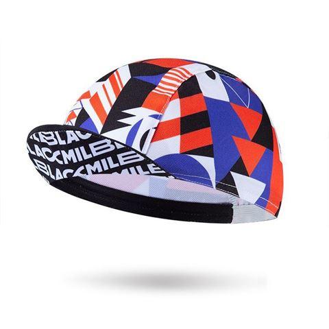 Black Mile Sports Cap – Epic Win