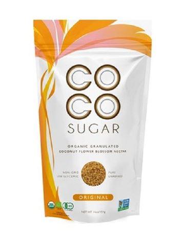 COCO SUGAR Ζάχαρη Καρύδας 454gr ΒΙΟ