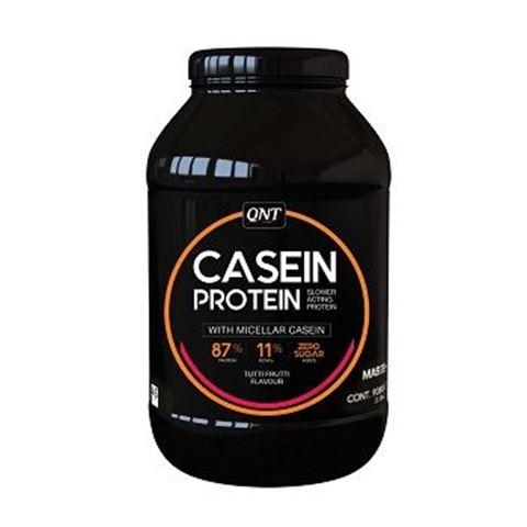 QNT Casein Protein Tutti Frutti, 908γρ