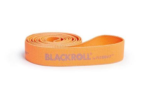 Blackroll Super Bands 104cm Orange - Light