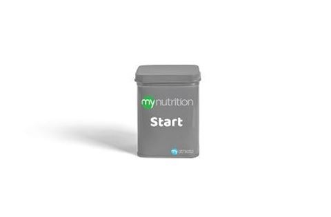 myNutrition Start