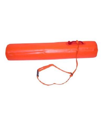 Swim Secure Tow Woggle, Κολυμβητικός Πλωτήρας για νέους, Πορτοκαλί