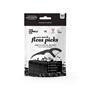 The Humble Co. Dental Floss Charcoal Picks - 50-P