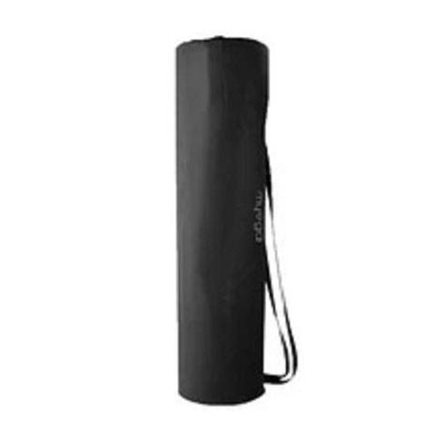 Ryder Hub Yoga Mat Carry Bag