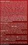 Gold Nutrition Goldrink Premium Wild Berries 750gr