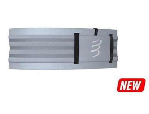 CompresSport FreeBelt Pro XL / XXL, Grey
