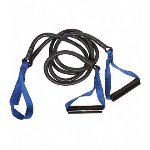 STRECHCORDZ® With Handles S100 - Blue