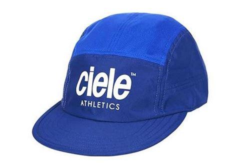 Ciele Athletics GOCap - Athletics - Indigo