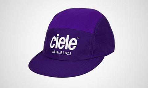 Ciele Athletics GOCap - Athletics - Loyalty
