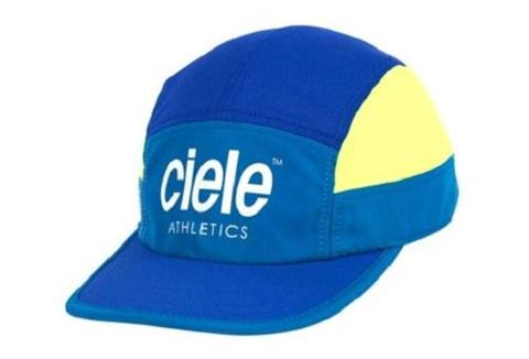 Ciele Athletics GOCap SC - Athletics - Seawall