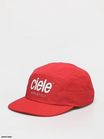 Ciele Athletics GOCap - Athletics - Redline