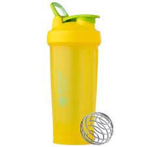 BlenderBottle Color Of The Month Pina 820ml