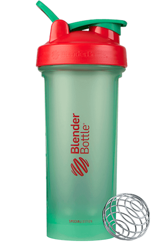 BlenderBottle Color Of The Month South Beach 820ml