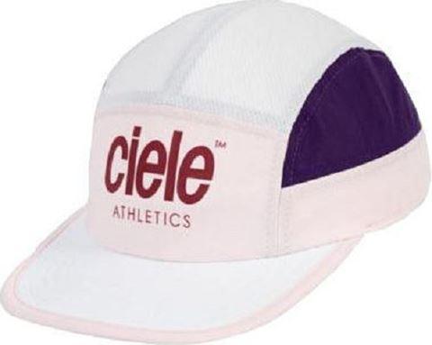 Ciele Athletics GOCap - Athletics - Botanic