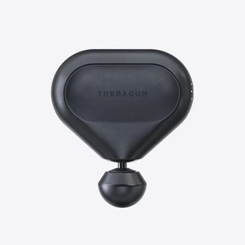 Therabody - Theragun Mini BLACK